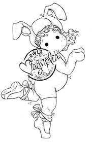 ballerina-bunny-tilda.jpg