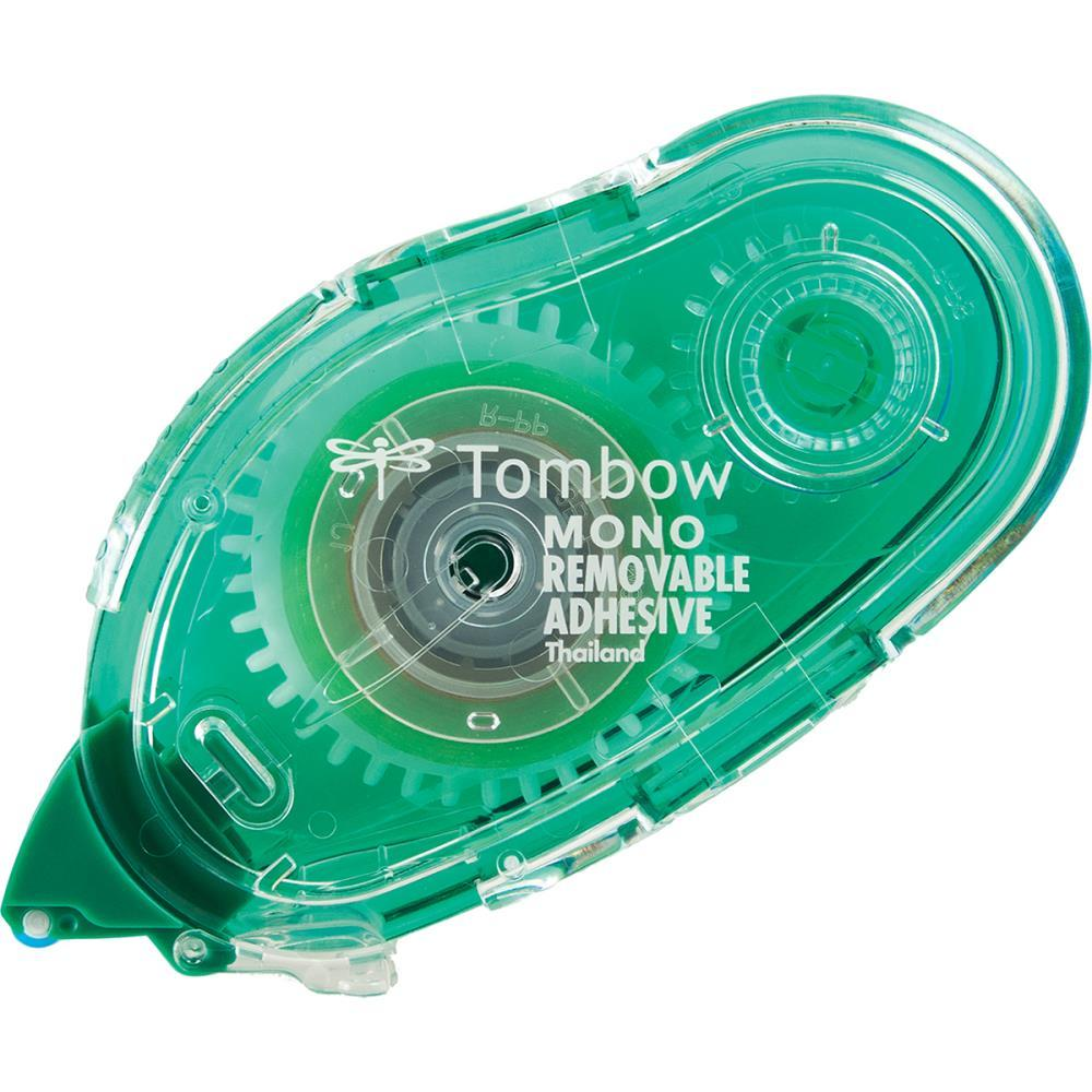 Tombow Mono Adhesive Dispenser