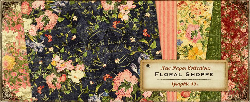 web-banner-large-floral-shoppe.jpg