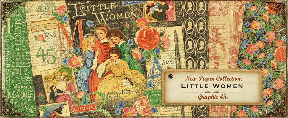 web-banner-large-little-women.jpg